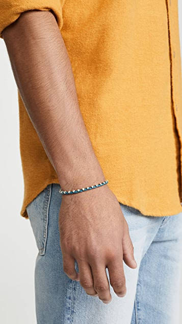 Paul Smith Bracelet