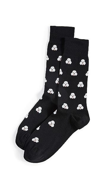 Paul Smith Doggo Socks