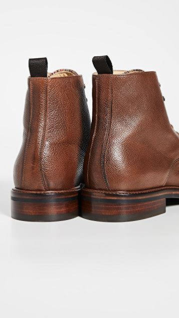 Paul Smith Trent Boots