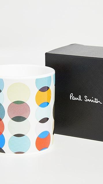 Paul Smith Fashion Print Mug