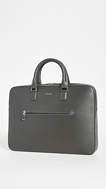 Paul Smith Slim Folio Bag