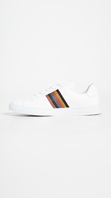 Paul Smith Hansen Sneakers