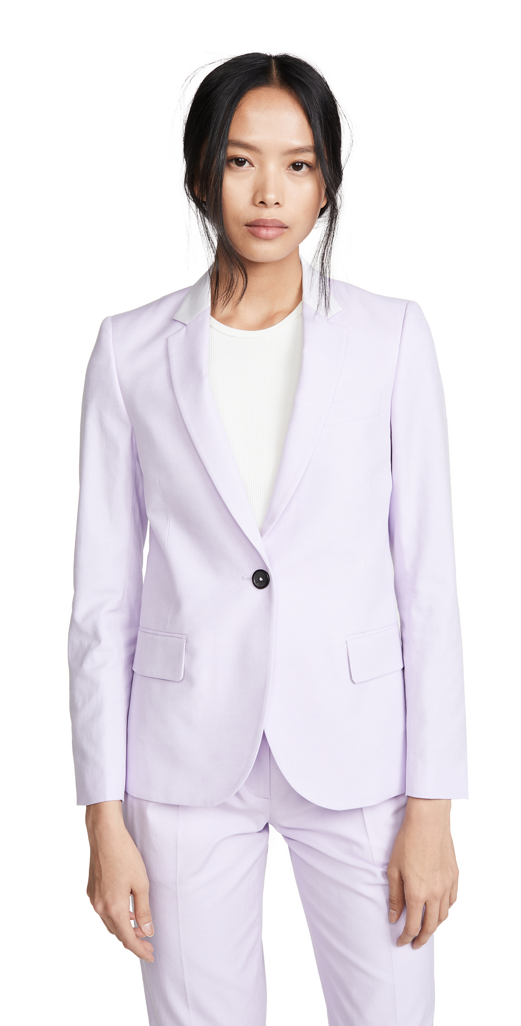 Paul Smith Tailored Blazer