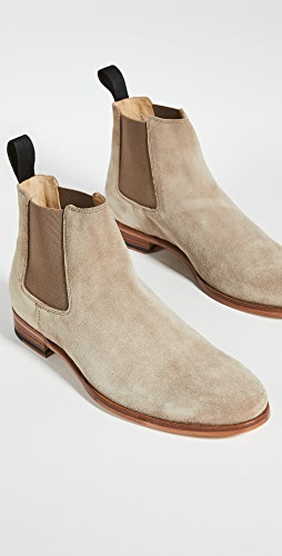 Paul Smith - Chelsea Boots
