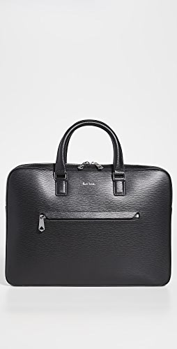 Paul Smith - Slim Folio Bag