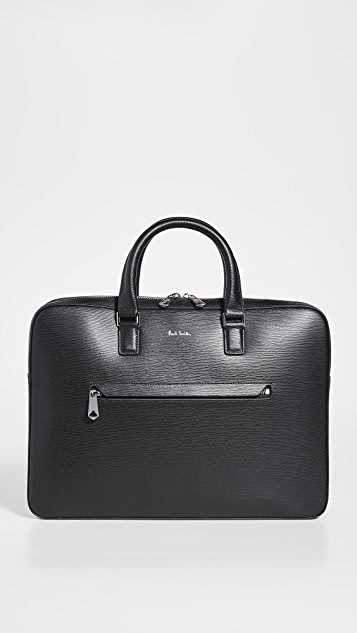 Paul Smith Slim Folio Bag