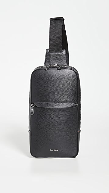 Paul Smith Classic Sling Bag