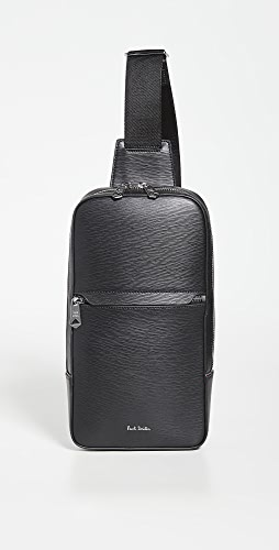 Paul Smith - Classic Sling Bag