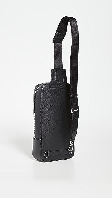 Paul Smith Classic Sling Bag