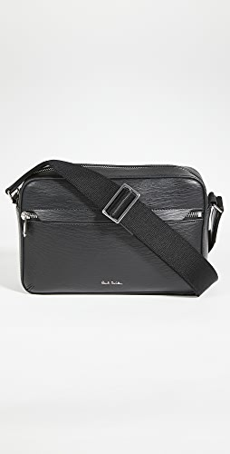 Paul Smith - Camera Bag