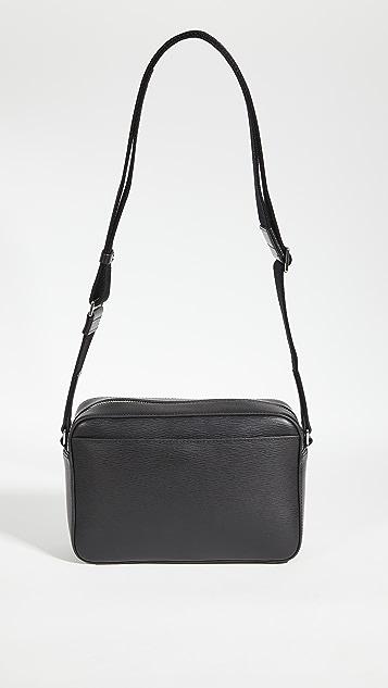 Paul Smith Camera Bag
