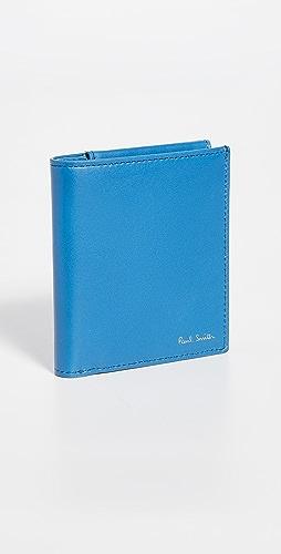 Paul Smith - Billfold Wallet