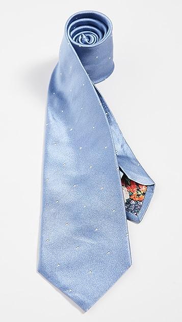 Paul Smith Spot Tie