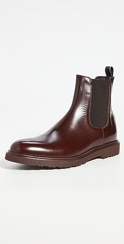 Paul Smith - Lambert Chelsea Boots