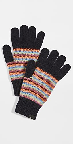 Paul Smith - Gloves