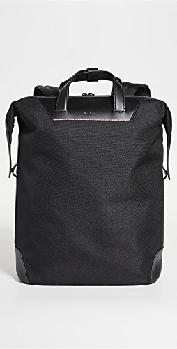 Paul Smith - Travel Backpack