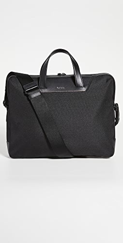 Paul Smith - Travel Folio Bag
