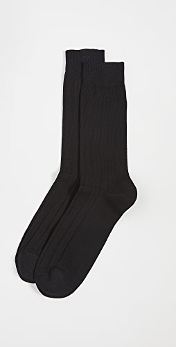 Paul Smith - Rib Socks