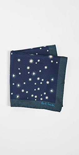 Paul Smith - Mens Pocket Square