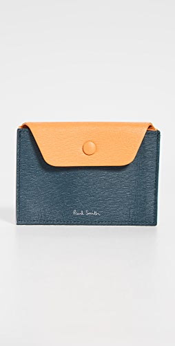 Paul Smith - Concertina Wallet