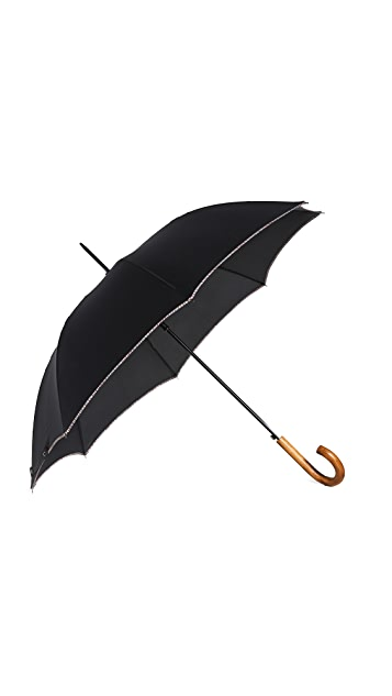 Paul Smith Walker Umbrella