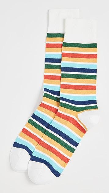 Paul Smith Men Rajesh Socks