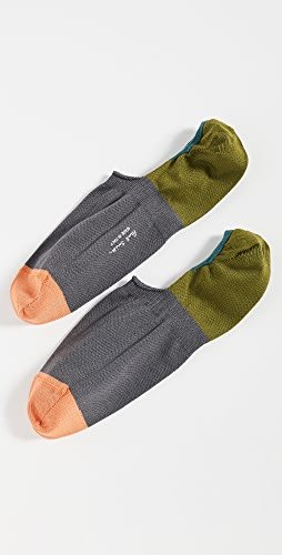 Paul Smith - No Show Socks