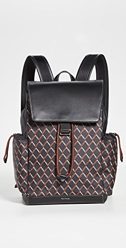 Paul Smith - Mono Backpack