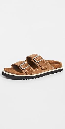 Paul Smith - Phoenix Sandals