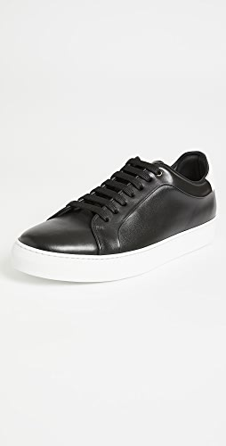 Paul Smith - Basso Sneakers