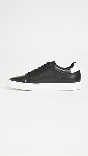 Paul Smith Basso Sneakers