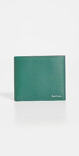 Paul Smith - Wallet BF Wallet