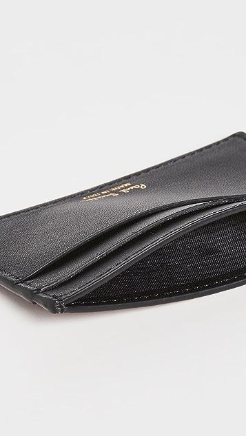 Paul Smith Wallet CC Cowboy Wallet