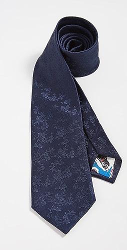 Paul Smith - Jacquard Tie
