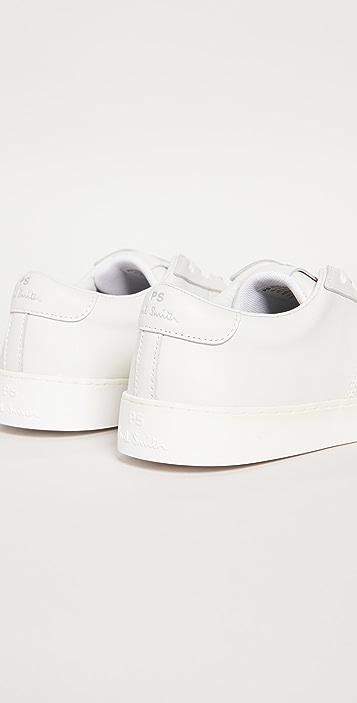 Paul Smith Zach Sneakers