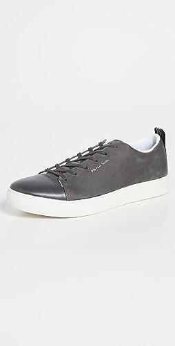 Paul Smith - Lee Sneakers