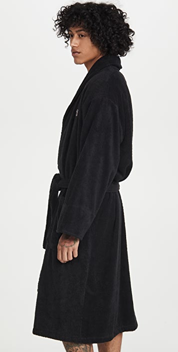 Paul Smith Mens Dressing Gown