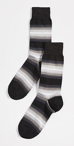 Paul Smith - Soree Graduate Men Socks