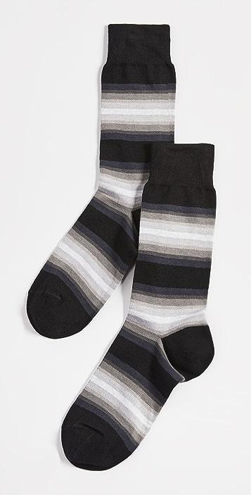 Paul Smith Soree Graduate Men Socks