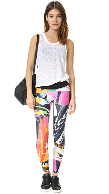 PRISMSPORT Soho Leggings