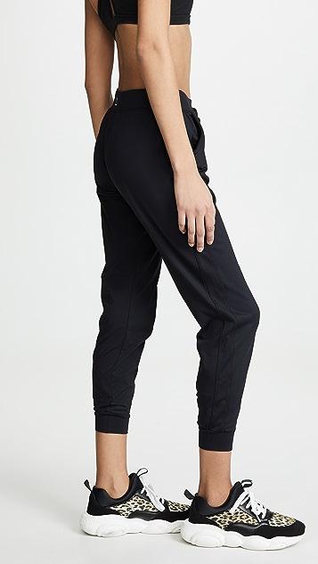 PRISMSPORT Тренировочные брюки