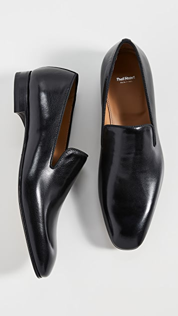 Paul Stuart Harrier Loafers