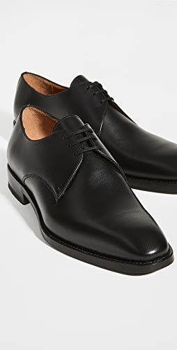 Paul Stuart - Hancock Derby Lace-Up
