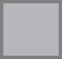 серый мулине