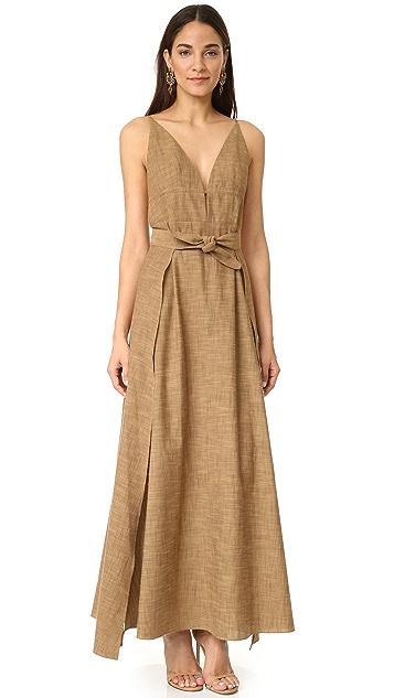 Petersyn Shaw Dress