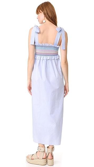 Petersyn Hathaway Dress