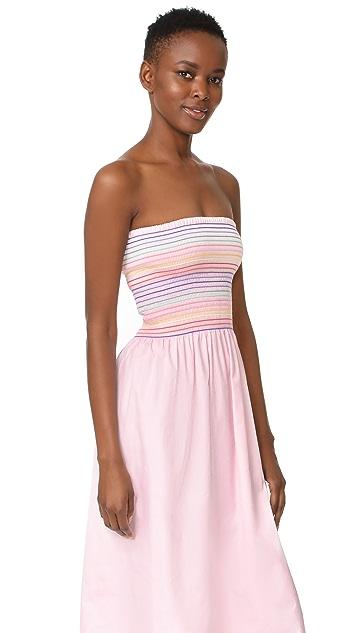 Petersyn Carrington Dress