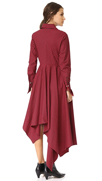 Petersyn Sutton Dress