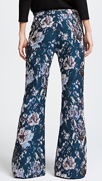 Petersyn Emma Pants