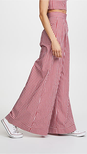 Petersyn Carlene Pants